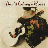 David Olney – Roses