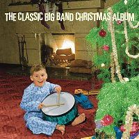 Sammy Kaye, His Orchestra – The Classic Big Band Christmas Album