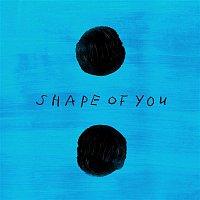 Ed Sheeran – Shape of You