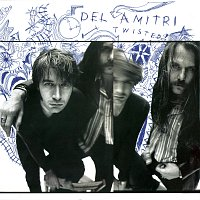 Del Amitri – Twisted [Re-Presents]