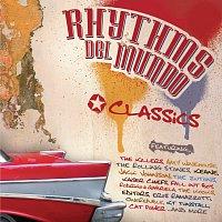 Rhythms Del Mundo – Classics