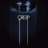 Creep – Days