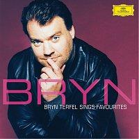 Bryn Terfel, London Symphony Orchestra, Barry Wordsworth – Bryn Terfel sings Favourites