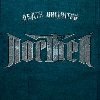 Norther – Death Unlimited