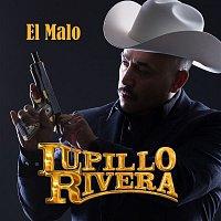 Lupillo Rivera – El Malo