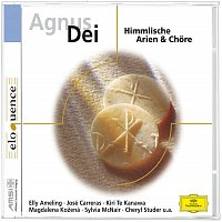 Různí interpreti – Agnus Dei