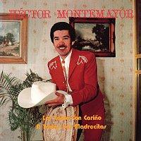 Héctor Montemayor – En Tu Día