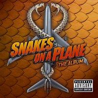 Armor For Sleep – Snakes On A Plane [OST]