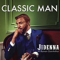 Jidenna, Roman GianArthur – Classic Man
