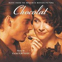 Original Motion Picture Soundtrack – Chocolat - Original Motion Picture Soundtrack