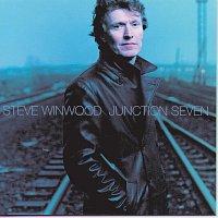 Steve Winwood – Junction Seven