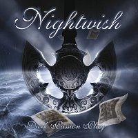 Přední strana obalu CD Dark Passion Play [Finnish Version]