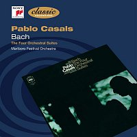 Various Artists.. – Bach: Orchestral Suites Nos. 1-4