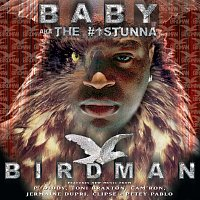 Baby – Birdman