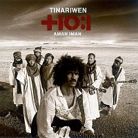 Tinariwen – Aman Iman: Water Is Life