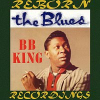 B.B. King – The Blues (HD Remastered)