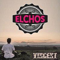 Elchos – Vincent