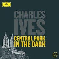 New York Philharmonic, Leonard Bernstein – Ives: Central Park In The Dark