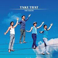 Take That – The Circus