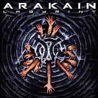 Arakain – Labyrint