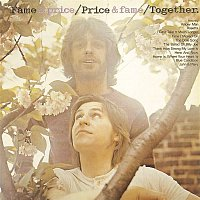 Georgie Fame, Alan Price – Fame And Price, Price And Fame Together