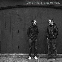 Chris Thile, Brad Mehldau – Scarlet Town