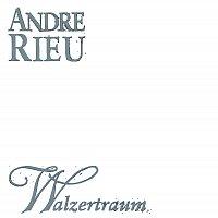 André Rieu – Walzertraum