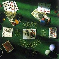Bert Jansch – Three Chord Trick