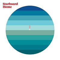 Various Artists.. – Starboard Home