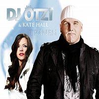 DJ Otzi, Kate Hall – Tranen