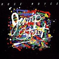 Rose Royce – Jump Street