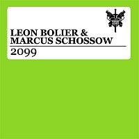 Leon Bolier & Marcus Schossow – 2099