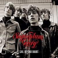 Sugarplum Fairy – Sail Beyond Doubt [e-version]