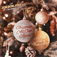 Jon Bon Jovi – A Jon Bon Jovi Christmas
