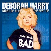 Deborah Harry – Most Of All - The Best Of Deborah Harry