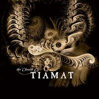 Tiamat – The Church Of Tiamat (Live in Kraków 2005)