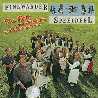 Finkwarder Speeldeel – Das Beste Von Waterkant Und Nordseestrand