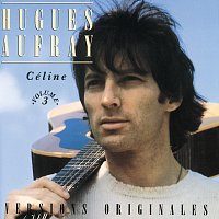 Hugues Aufray – Celine-Vol 3