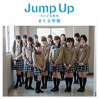 Sakura Gakuin – Jump Up -Chiisanayuuki- Syokai Ban B