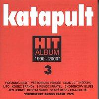 Katapult – Hit Album 3