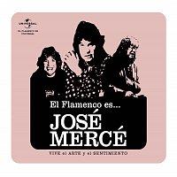 José Mercé – Flamenco es...Jose Merce