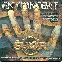 Šukar – En concert/live opus 1990-2002