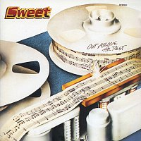 Sweet – Cut Above The Rest