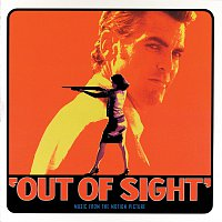 Různí interpreti – Out Of Sight [Music From The Motion Picture]