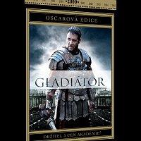Různí interpreti – Gladiátor (2000)