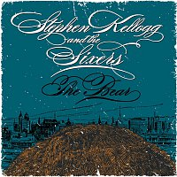 Stephen Kellogg and The Sixers – The Bear