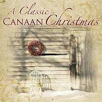 A Classic Canaan Christmas [Canaan Country Christmas]