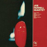 Joe Farrell – Joe Farrell Quartet