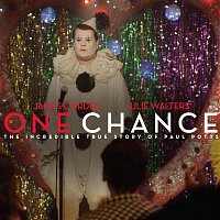 London Session Orchestra, Theodore Shapiro – One Chance (Original Motion Picture Soundtrack)