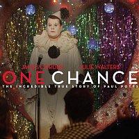 Paul Potts – One Chance (Original Motion Picture Soundtrack)